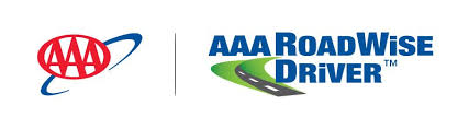 AAA Road Wise Driver Improvement Course for Seniors