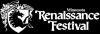 Minnesota Renaissance Festival Trip