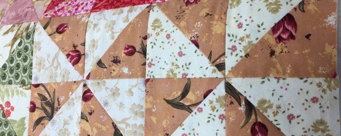 Quilts for All Seasons Quilt Show