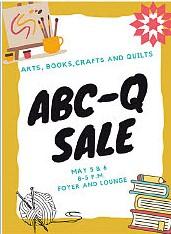 ABC-Q Fair!